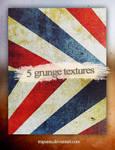 large textures - set n.45
