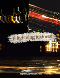 large textures - set n.50