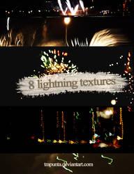 large textures - set n.51