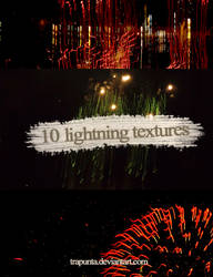 large textures - set n.52