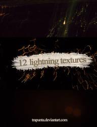 large textures - set n.53