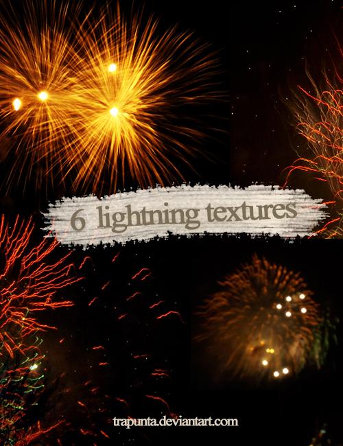 large textures - set n.54 by Trapunta
