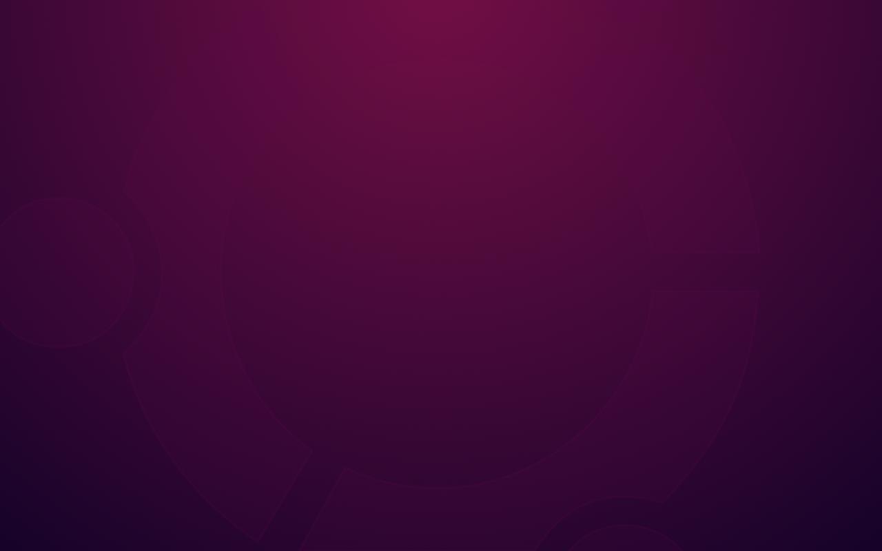 Ubuntu Wallpaper V2 by shitsukesen on DeviantArt