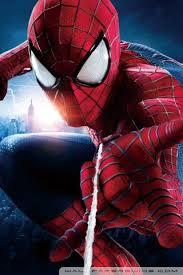 Spider man phantasm X Reader Soulmate Au ideas For otp mean