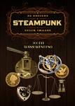 SG Designs-Steampunk Pack 3