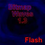 Bitmap waves 1.3