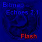 Bitmap echoes 2.1