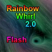 Rainbow Whirls 2.0