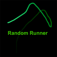 Random runner by wonderwhy-ER
