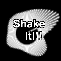 Shake It by wonderwhy-ER