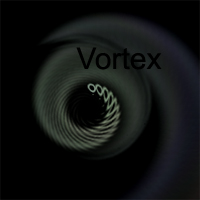 Vortex by wonderwhy-ER