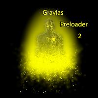 Gravias by wonderwhy-ER