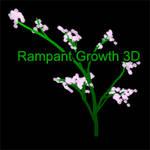 Rampant Growth 3D