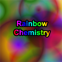 Rainbow Chemistry 1.1 by wonderwhy-ER