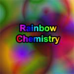 Rainbow Chemistry 1.1