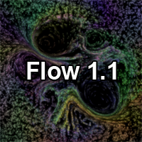 Flow 1.1 by wonderwhy-ER