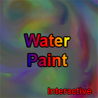 WaterPaint by wonderwhy-ER