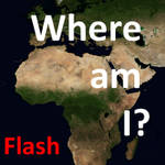 Where Am I? 1.1 by wonderwhy-ER