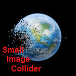 Small Image Collider 1.1