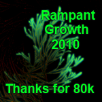 RampantGrowth 2010, code by wonderwhy-ER