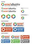 WowUbuntu New Logo