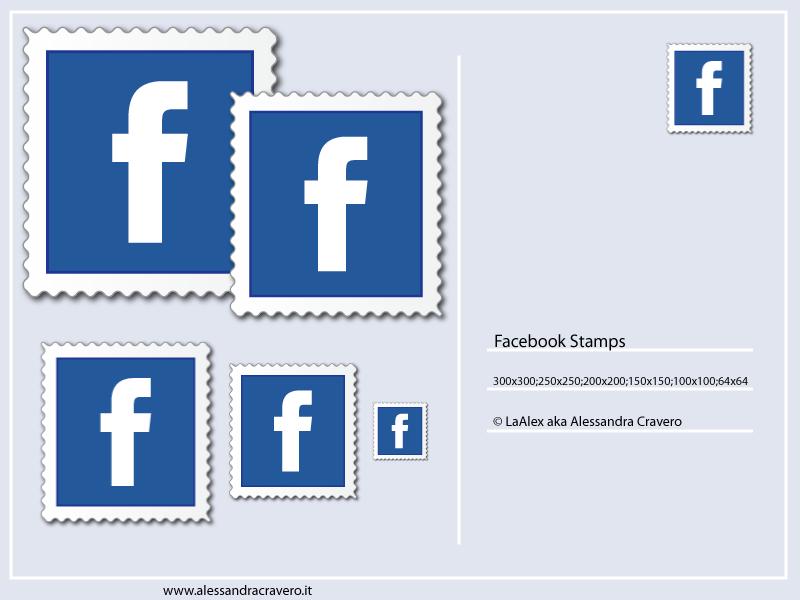 為什麼縮圖後重點都不見了?小編看過來,FB 粉絲頁各欄位的圖片尺寸一次搞清楚