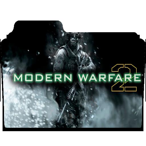 читы для call of duty 3 modern warfare