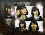 Suga PNG PACK #2|BTS