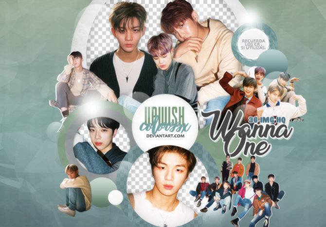 Wanna one png pack 6nothing without you by upwishcolorssx on wanna one png pack 6nothing without you by upwishcolorssx stopboris Choice Image