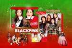 BLACKPINK PNG PACK #12/Nylon Japan