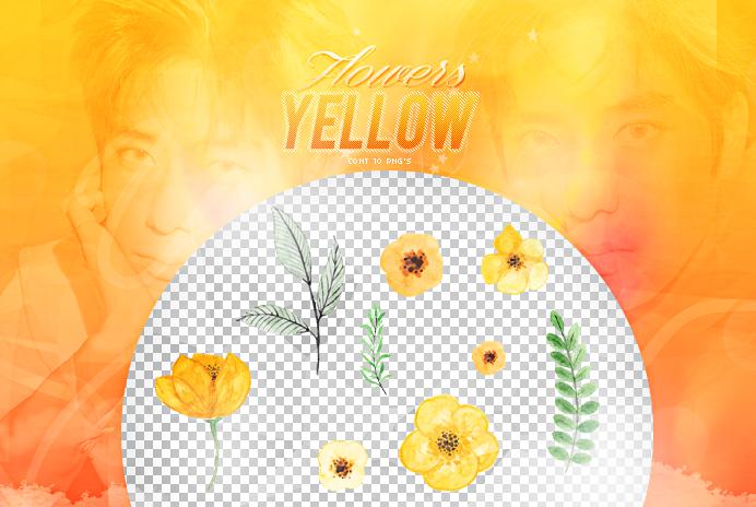 https://orig00.deviantart.net/5174/f/2018/013/0/8/recursos__flowers_png_yellow_by_upwishcolorssx-dbzxiv2.png