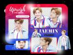 JAEMIN PNG PACK#3|NCT DREAM