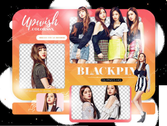 BLACKPINK PNG PACK #13/PUMA by Upwishcolorssx on DeviantArt