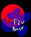 Chained F2U Base