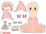 Madoka Kaname: Magical Girl