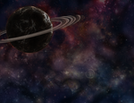 PSD :: PLANETS
