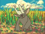 Toonboom animation