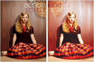 Accion-O1 by lovelysecrets