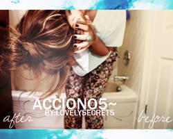 AccionO5 by lovelysecrets