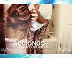 AccionO5