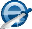 E-Sword by purgatorystudios