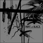 Brushes - Paint It Black