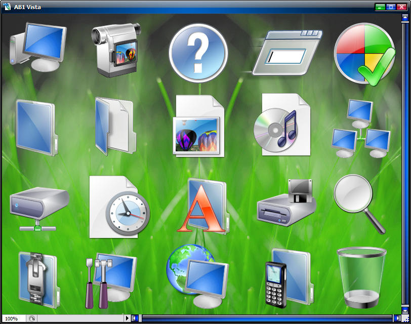 http://fc02.deviantart.com/fs10/i/2006/097/5/d/AB1_Vista_icon_set_by_apb2.jpg