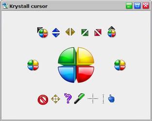 Krystall CS by a-p-b