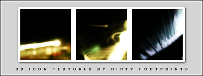 Icon Textures 03
