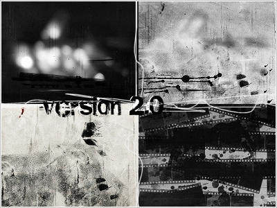 Version 2.0 by ShedYourSkin