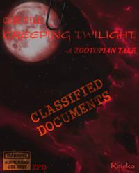 Episode I - Creeping twilight by Reiska
