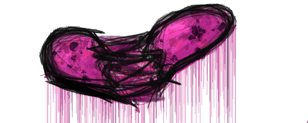 Broken by SmexySpaz