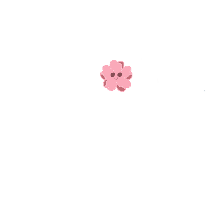 Sakura Flower by SaveThePlanet22