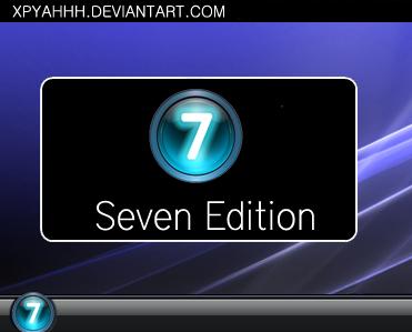 ViOrb: Seven Edition - Link Direto